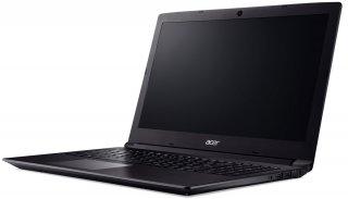 Acer Aspire 3 - A315-33-C6K4 fedél