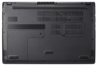 Acer Aspire 3 - A315-51-39UD