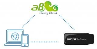 Acer Cloud Professor IoT Starter Kit EU/UK