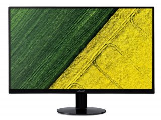 """Acer SA270bid Monitor 27"""""""