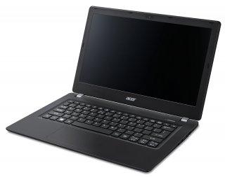 Acer Travelmate P238-G2-M-3706