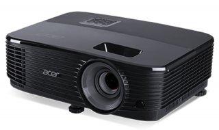 Acer X1223H DLP 3D Projektor_1