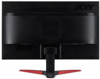"Acer KG251QDbmiipx FreeSync Monitor 24,5"""