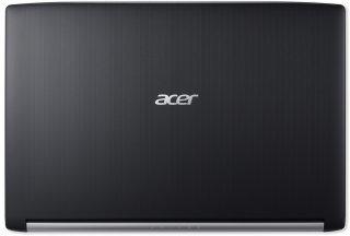 Acer Aspire 5 - A517-51G-34BT