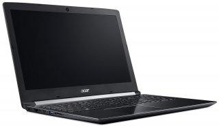 Acer Aspire 5 - A515-51G-58CR