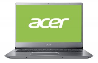 Acer Swift 3 Ultrabook - SF314-54-34PX