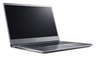 Acer Swift 3 Ultrabook - SF314-54-33GU