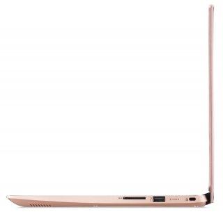 Acer Swift 3 Ultrabook - SF314-54-31C3