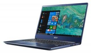 Acer Swift 3 Ultrabook - SF314-54-383W