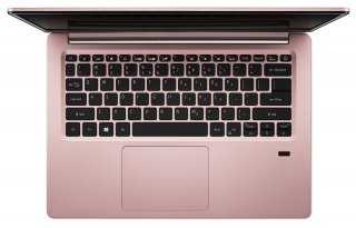 Acer Swift 1 - SF114-32-P3LY