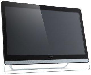 """Acer UT220HQLbmjz 21,5"""" Monitor"""