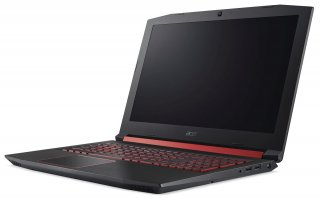 Acer Nitro 5 - AN515-52-77N9
