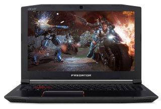 Acer Predator Helios 300 - PH315-51-7070_jobb hátulról