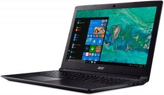 Acer Aspire 3 A315-41G-R0JB