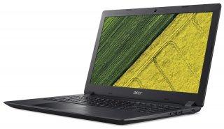 Acer Aspire 3 - A315-51-392W