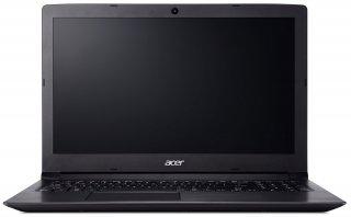 Acer Aspire 3 A315-41-R7HU