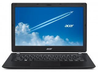 Acer Travelmate P238-G2-M-35DS