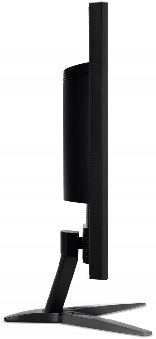 "Acer KG281Kbmiipx FreeSync Monitor 28"" 4K UHD"