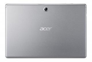 Acer Iconia B3-A50FHD-K9W5