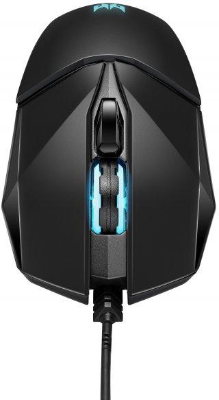 Acer Predator Cestus 300 Gamer Egér