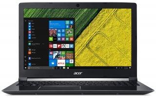 Acer Aspire 5 - A517-51G-890Y