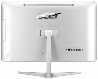 Acer Z24-880
