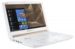Acer Predator Helios 300 Special Edition - PH315-51-763K