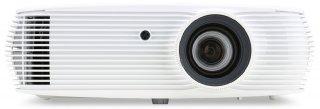 Acer Projektor P5630