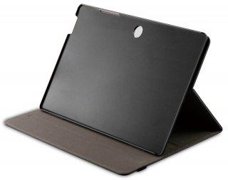 "Acer Portfolio B3-A50/B3-A50FHD 10"" tablet tok - Fekete"