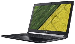 Acer Aspire 7 - A717-72G-773C