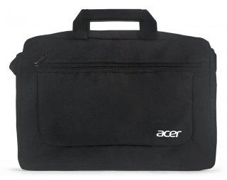 """Acer Carry Case 15,6"""" táska fekete"""