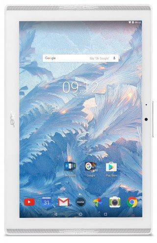 Acer Iconia B3-A42-K66V