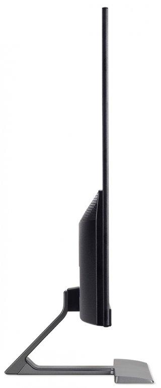 """Acer RG270bmiix 27"""" szemből"""