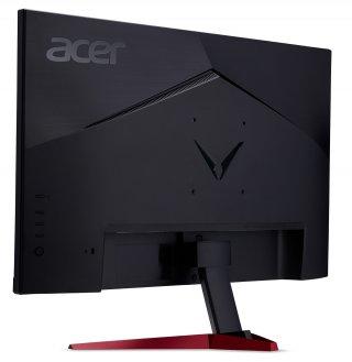 """Acer Nitro VG220Qbmiix FreeSync Monitor 21,5"""""""