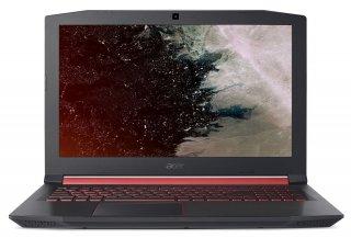 Acer Nitro 5 - AN515-52-734M