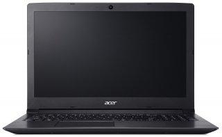 Acer Aspire 3 - A315-53G-36ZZ