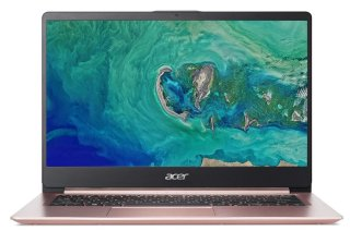 Acer Swift 1 - SF114-32-P3NV