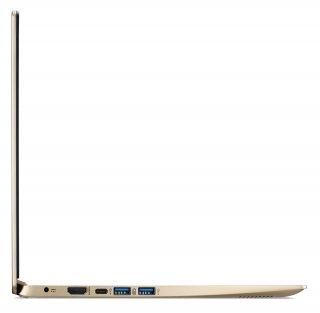 Acer Swift 1 - SF114-32-P73Z