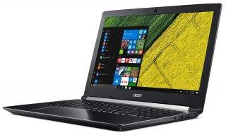 Acer Aspire 7 - A715-72G-71S3_jobb hátulról
