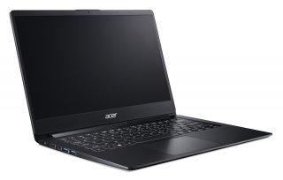 Acer Swift 1 - SF114-32-P82P