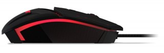 Acer Nitro NMW810 Gaming Egér