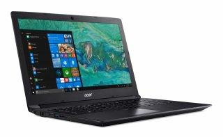 Acer Aspire 3 - A315-53G-50DP