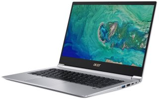 Acer Swift 3 Ultrabook - SF314-55-76WW