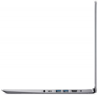 Acer Swift 3 Ultrabook - SF315-52-31SE