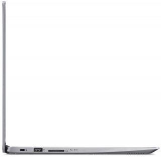 Acer Swift 3 Ultrabook - SF315-52-36YC