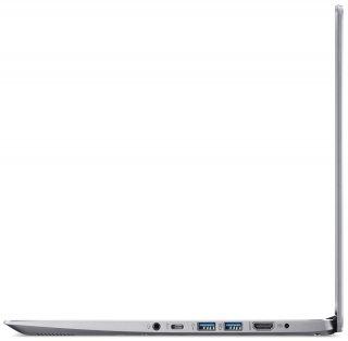 Acer Swift 3 Ultrabook - SF315-52-85X8_1