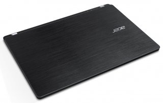 Acer Travelmate P238-G2-M-34RS