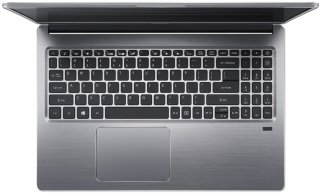 Acer Swift 3 Ultrabook - SF315-52-51AT