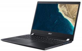 Acer TravelMate TMX3410-M-33SW