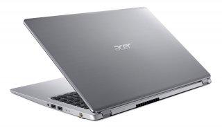 Acer Aspire 5 - A515-52G-524G